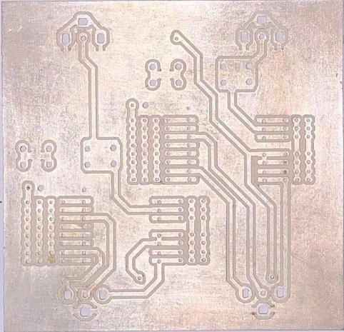 sut board silver